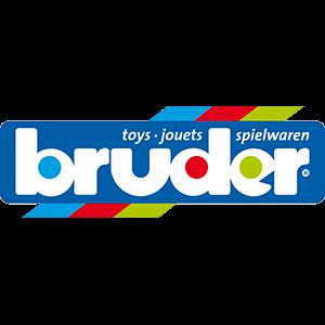Save on All Bruder Toys
