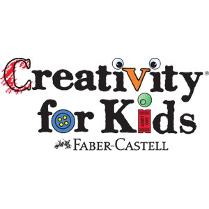 Save on All Creativity for Kids Toys