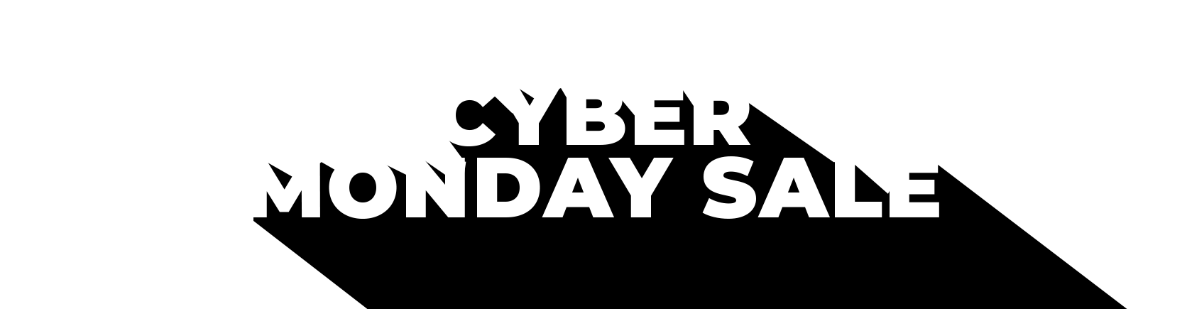 Shop and Save During the JR Toy Company Canada Cyber Monday Sale