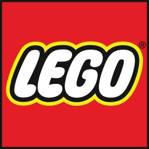 Save on Select LEGO Sets