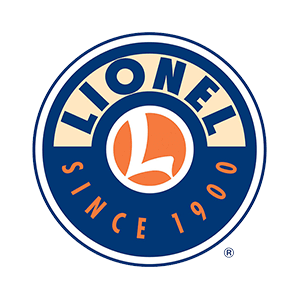 Save on All Lionel Train Sets