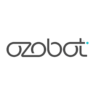 Save on All Ozobots
