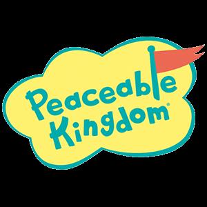 Save on All Peaceable Kingdom Toys