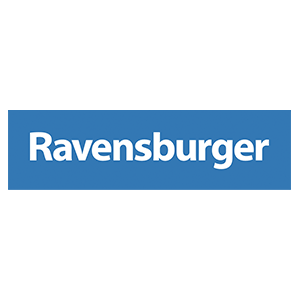 Save on All Ravensburger Products