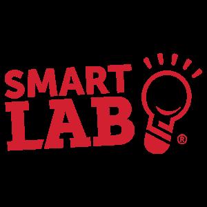 Save on All SmartLab Toys