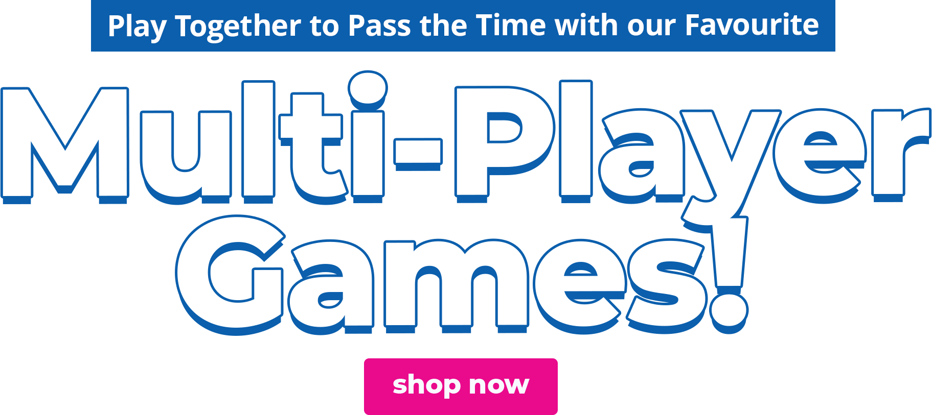 Pass the Time With These 2 Player Board Games From JR Toy Company Canada