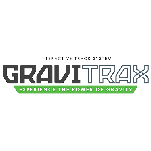 Explore JR Toy Company's Line Up of Gravitrax Sets on Sale