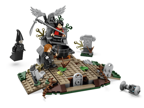 LEGO® on Sale Now