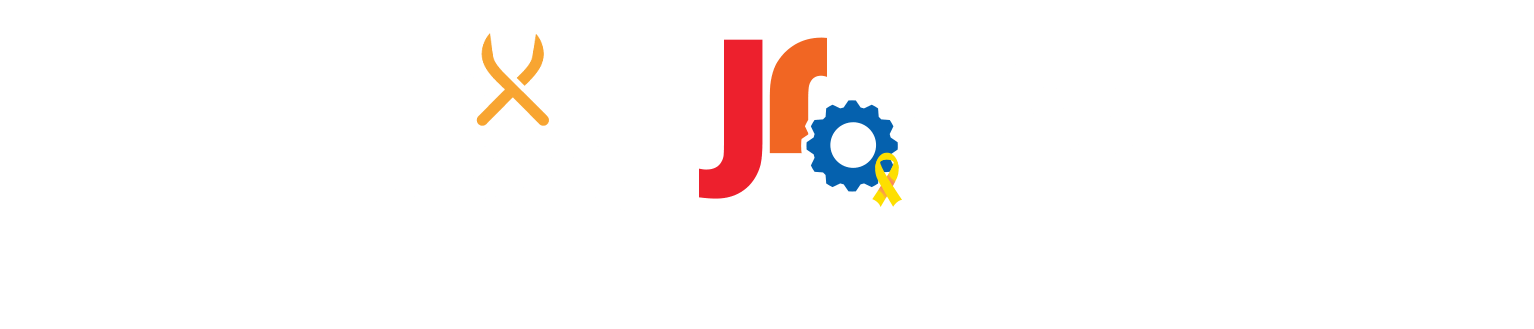 JR Toy Company and Childhood Cancer Canada Partnership