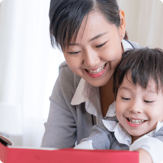At Home Learning Kits and Accessories