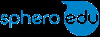 Sphero Education