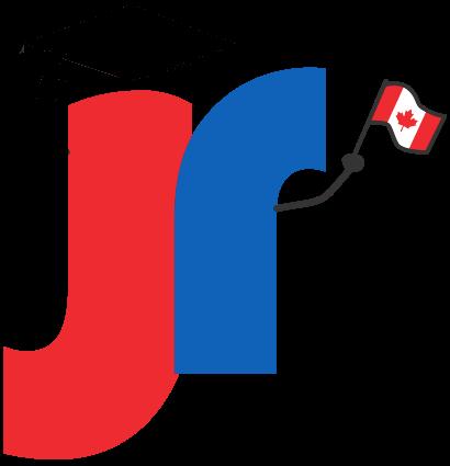 JR Education by JR Toy Company Canada