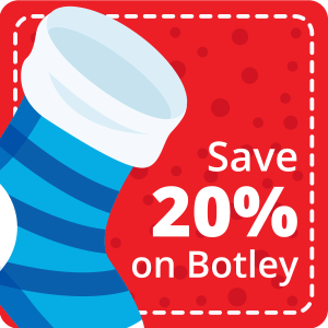 Botley on Sale