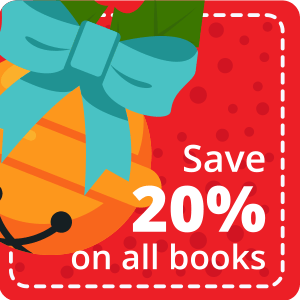 All Books on Sale