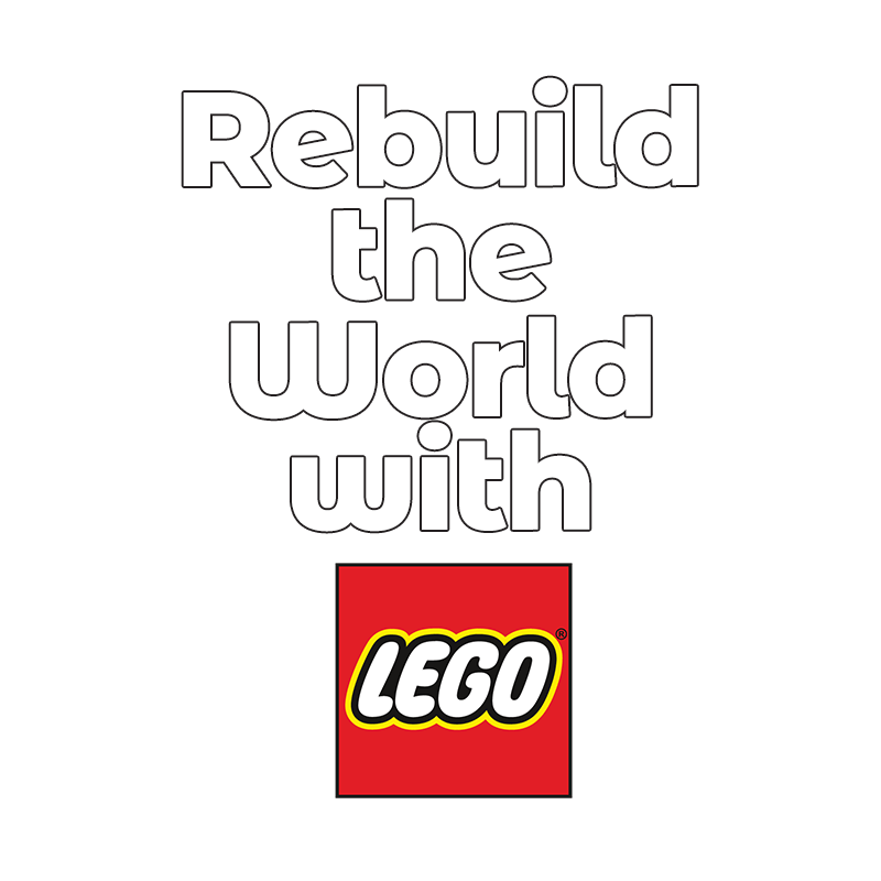 Shop and Save on LEGO® Products at JR Toy Company Canada
