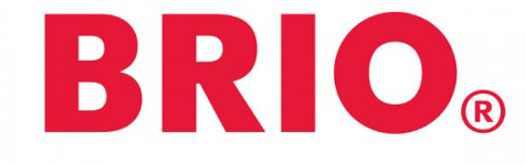 Brio World Logo
