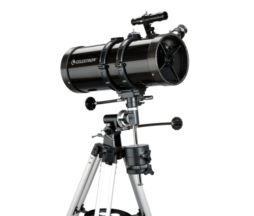 Discontinued Celestron Powerseeker 127 EQ