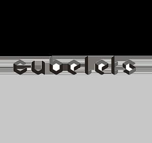 Modular Robotics Cubelets®