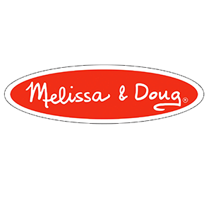 marque-melissa-and-doug