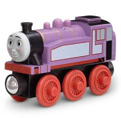 Thomas & Friends Wood Basic Engine Rosie