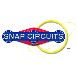 Snap Circuits par Elenco