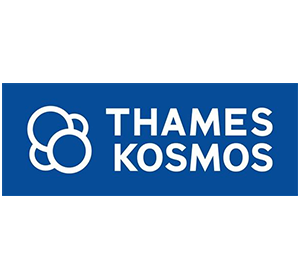 thames-and-kosmos