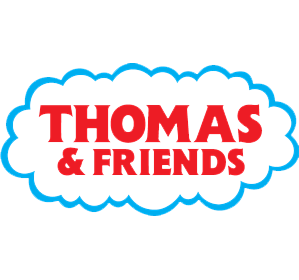thomas-and-friends-fr