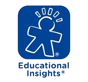 educational-insights