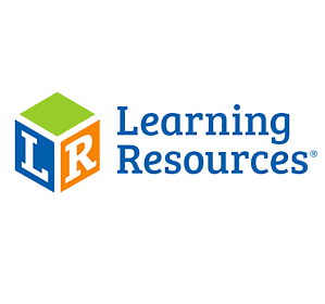 learning-resources-fr