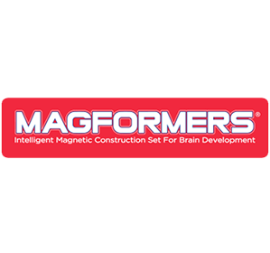 magformers-fr