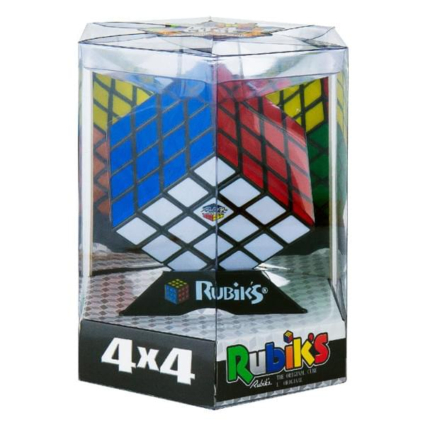 how to solve rubik 4x4