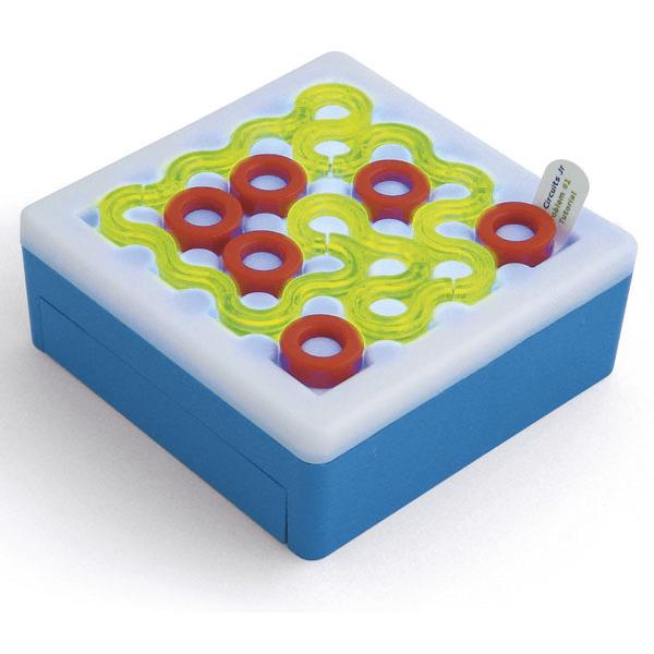 Science Wiz Cool Circuits JR. Kit