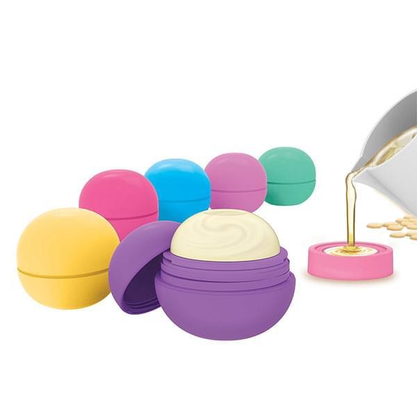 Smartlab All Natural Lip Balm Boutique