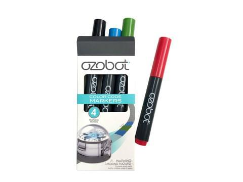 Ozobot Markers