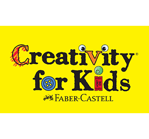 creativity-for-kids