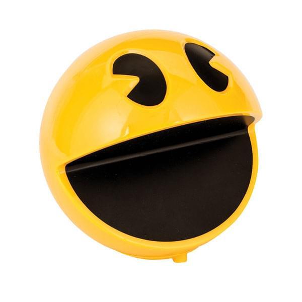 Discontinued Pac Man Lamp