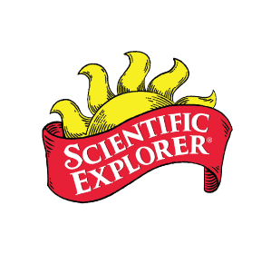 Scientific Explorer