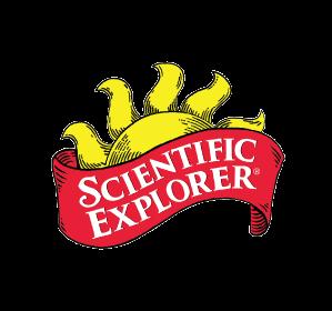 Scientific Explorer