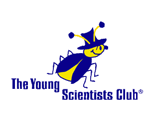 young-scientist-club-fr