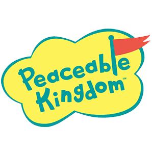 Peaceable Kingdom Press