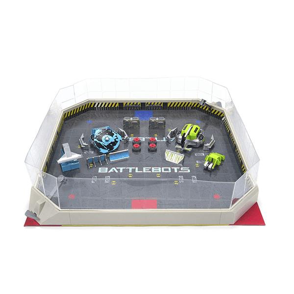 HEXBUG® BattleBots Arena Pro
