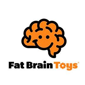 Fatbrain Toys