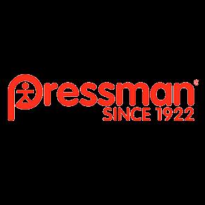 Pressman Toys