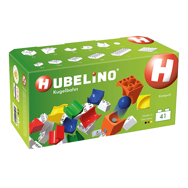 Haba Toys Catapult Expansion