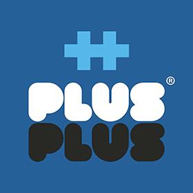 Plus-Plus Toys