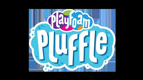 Playfoam Pluffle