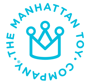 The Manhattan Toy Company®