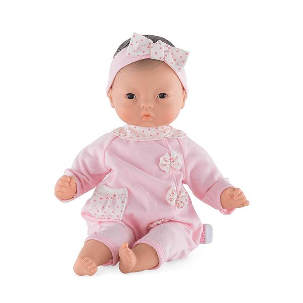 Corolle Mon Premier Bebe Calin Mila Baby Doll