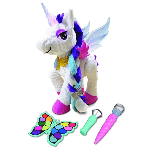 VTech Myla The Magical Unicorn Toy