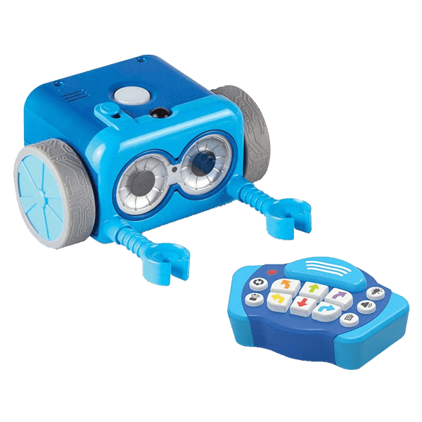Learning Resources Botley® 2.0 the Coding Robot